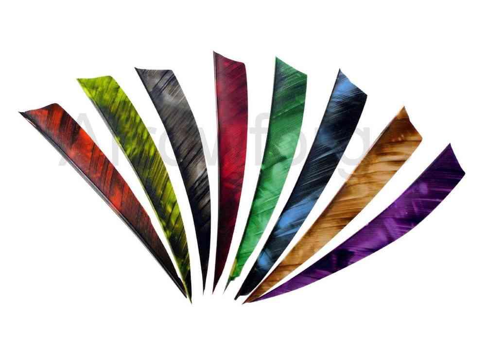 camo-trebark-plumes-gateway-shield-parabolique